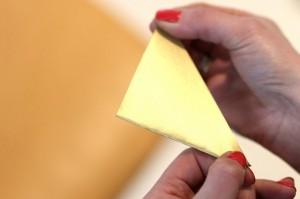 xmas_origami_007