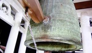 除夜の鐘の意味と108回の理由。時間は何時から?英語で説明の文例