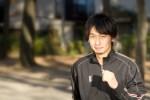 福男選び2017はいつ?歴史と参加方法。走る距離とコース攻略法