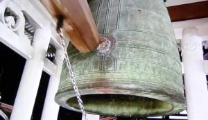 京都で除夜の鐘をつける寺は?おすすめと予約方法