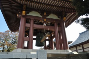 newyearseve_bell_chionin_010