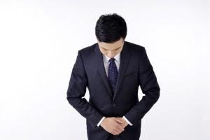 仕事納めの挨拶例文。上司や取引先への一言。納会でスピーチなら?