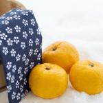 冬至かぼちゃとゆず湯の由来。2018年はいつ?食べ物の風習の違い