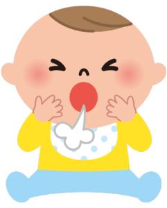 beby_bath_002