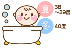 beby_bath_003