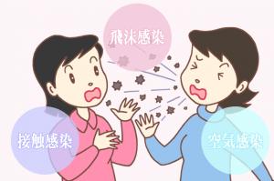 influenza_02_002