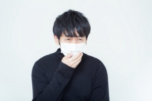 influenza_02_003