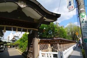 yushima_tenjin_003