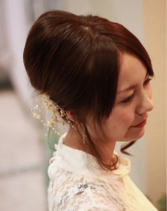 hairstyle_013