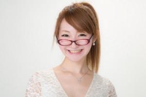 hayfever_glasses_006