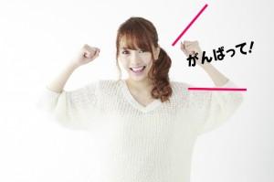 karaoke_005