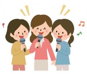 karaoke_w_003