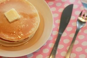 pancake_003