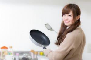 pancake_004