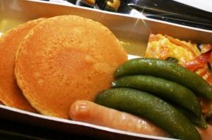 pancake_005