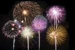 益城町花火大会2018。穴場スポットはここ!みんなの夏祭り攻略法