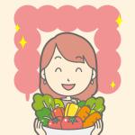 便秘を改善する食べ物。ヨーグルトは効かない?解消に効果的な飲み物
