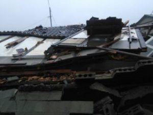 避難所生活で必要なもの。熊本地震で被災してわかった問題点と体験談