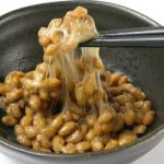 納豆の賞味期限は切れても食べられる?いつまで大丈夫か調査した結果!