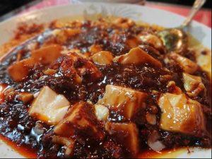tofu5