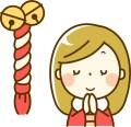 初詣に行く東京の縁結びおすすめ神社を大紹介!