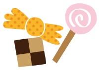 ハロウィンのお菓子をアイシングでかわいい飾り付けにするには!?