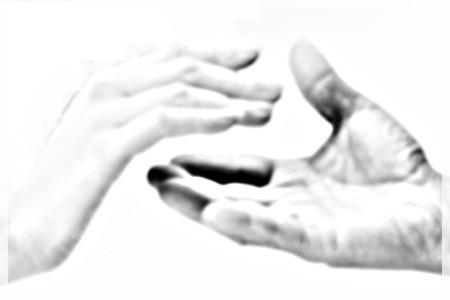 薬剤師国家試験 受験対策 教育サイト やくがくま 支援 協力 パートナー 助ける 救う 支え
