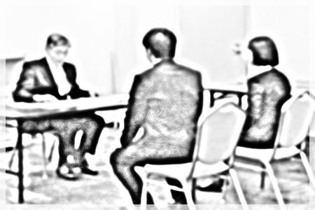 薬剤師国家試験 合格基準点 変更 制度 改善 緩和 規定 就職 採用計画 新卒者 面接 予定 民間企業 組織