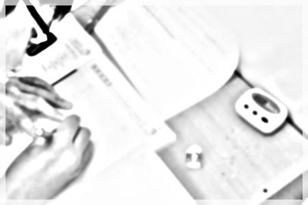 薬剤師国家試験 受験対策 教育サイト やくがくま 受験勉強 時間配分 モデルケース サンプル 目安 事例 説明 記事 方法論 ノウハウ 作戦 戦略