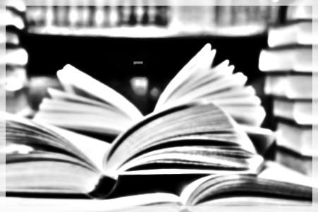 薬剤師国家試験 受験対策 教育サイト やくがくま 国試 出題基準 変化 改変 改善 4年周期 可能性 難化 易化 傾向 難易度 説明 記事 文章 文書