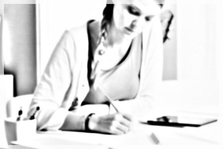 薬剤師国家試験 受験対策 教育サイト やくがくま 受験勉強 受験対策 方法論 ノウハウ 教材 回数別過去問 領域別過去問 使い方 演習 やり方 説明 記事 文章 文面