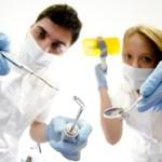 虫歯の治療の麻酔について~正しい知識と知っておきたい対処法