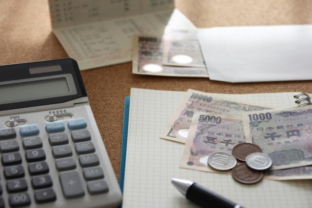共働き夫婦の生活費の分担~意外と貯まらない家計の問題点