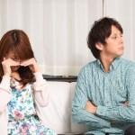 両親の不仲が原因の一因?結婚したくない人が急増中の理由!