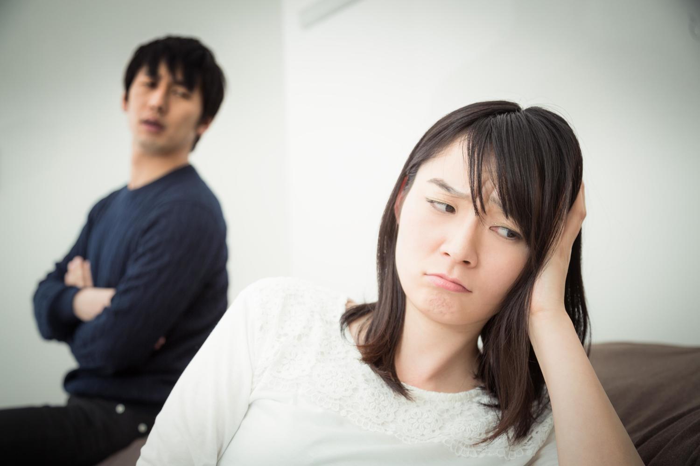 同居のストレスで離婚も!?義理の両親と同居する極意とは?