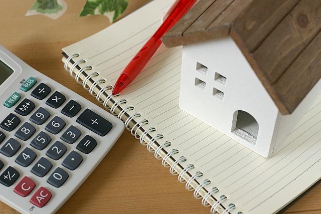 住宅ローンの保証人を親にお願いする時のポイントと注意点