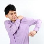 腹筋の筋肉痛を治す方法~筋トレを継続するために重要なこと!