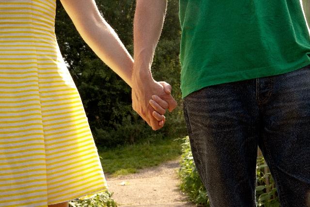 男性が苦手…彼氏は欲しい女性必見!苦手を逆手にとる恋愛術