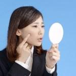 ニキビは皮膚科の薬だけで改善する?効果を高めるニキビ治療