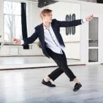 ダイエットの為にダンスが効果あり!今ネットで反響が多数!