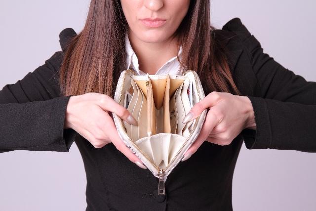 財布を女性に贈る~20代への財布選びは相手の好みの確認を