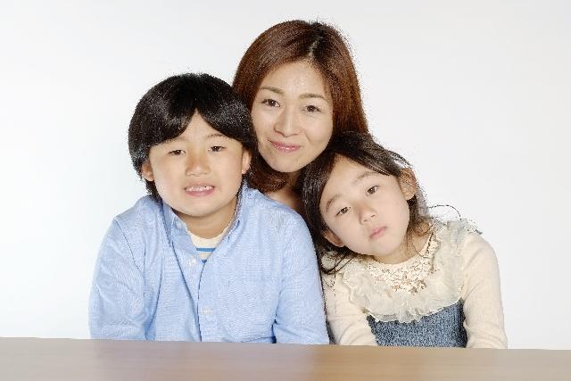 離婚後の子供の養育費ってどうしたらもらえる?離婚アレコレ