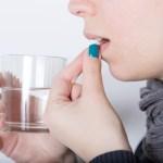 薬 服用 炭酸水