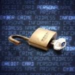 スマホにパスワードは保存する?普段何気にするこの行為は・・