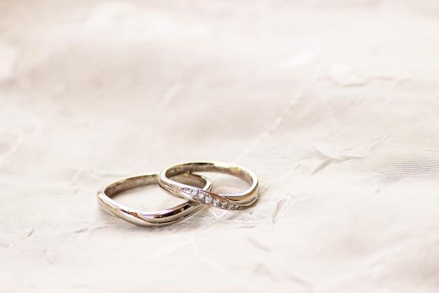 金の指輪を購入する時の金の価格とチェックしておくべきポイント