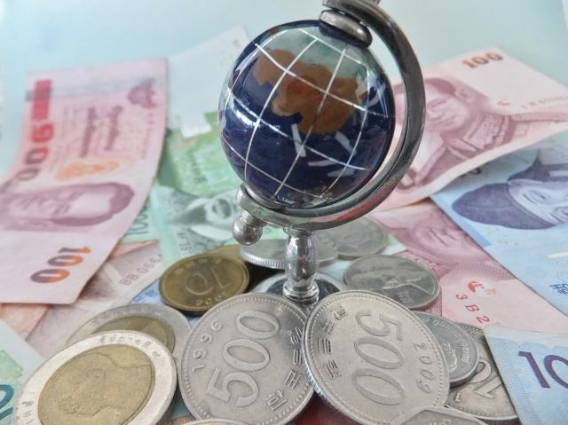 貨幣・硬貨の希少価値ランキング!あなたのお財布にもお宝が?