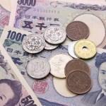 貨幣の価値にまつわる5つのなぜ~世界情勢からみる金融危機