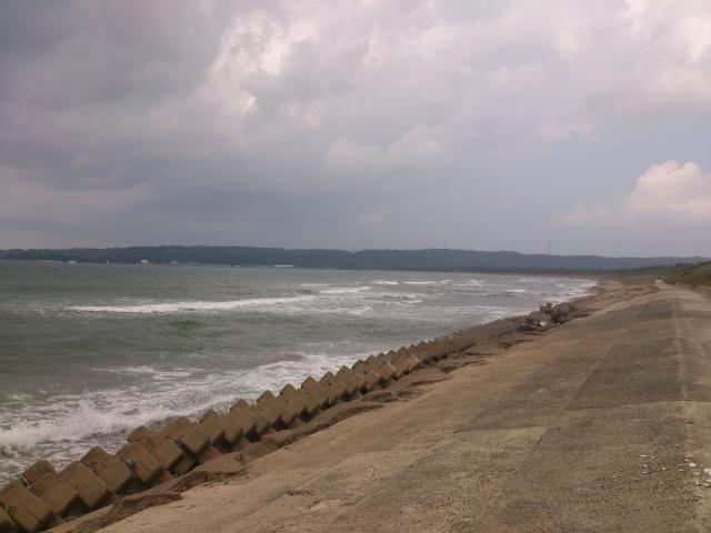 津波の高さにみる威力の違いとは~津波の恐ろしさを知っておく