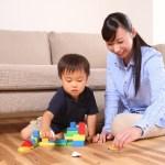 息子と母親が仲悪い家は意外と多い…仲悪い原因と今後の対応