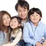 共働き家庭の子供の扶養手当のもらい方~会社の規定を再確認